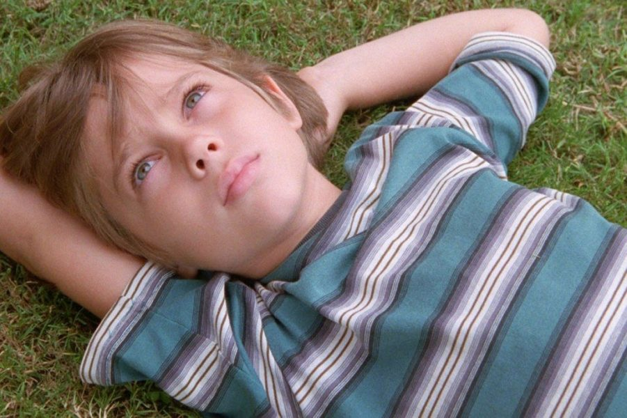 boyhood Movie Review TOP 10