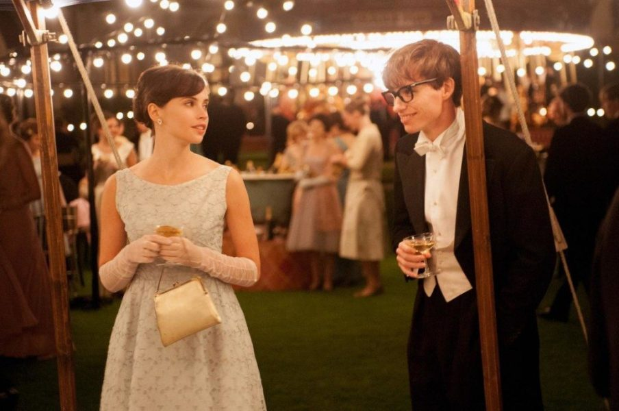 Best Movie Shots The_Theory_of_Everything_