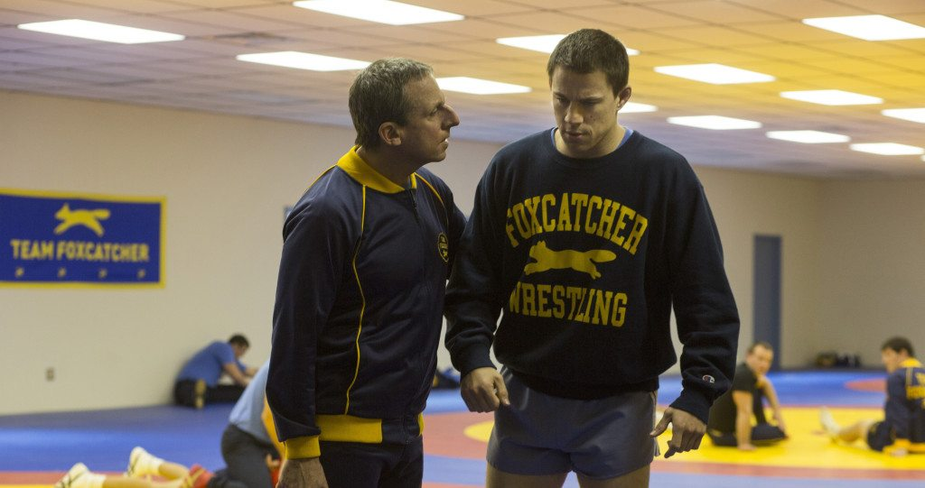 FOXCATCHER-top-10