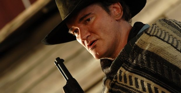 Quentin-Tarantino-Hateful-Eight