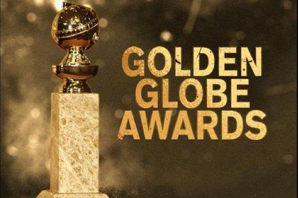 Golden Globe Awards 2015 winners