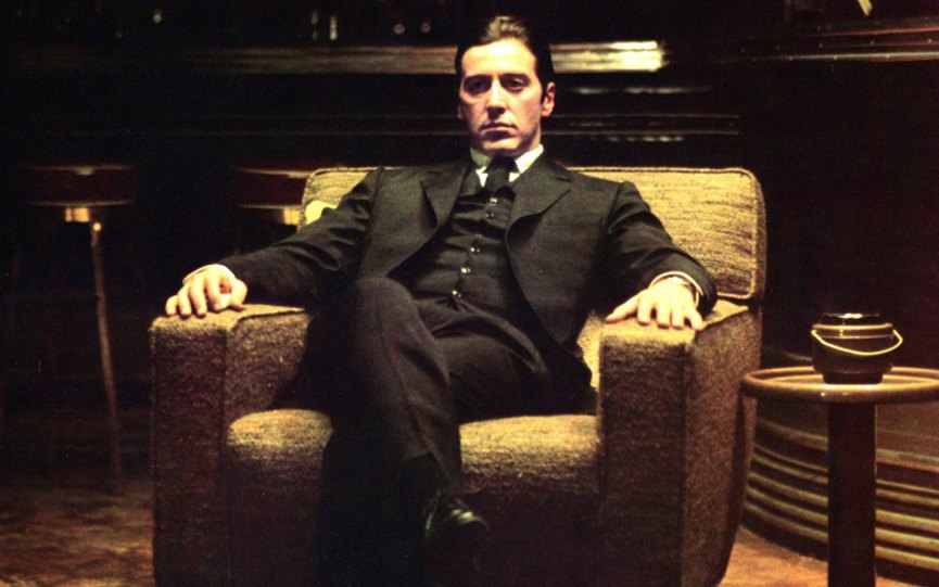 al-pacino-godfather