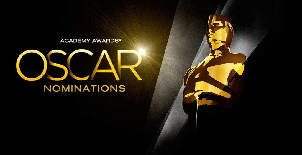 oscar-2015-nominations-predictions