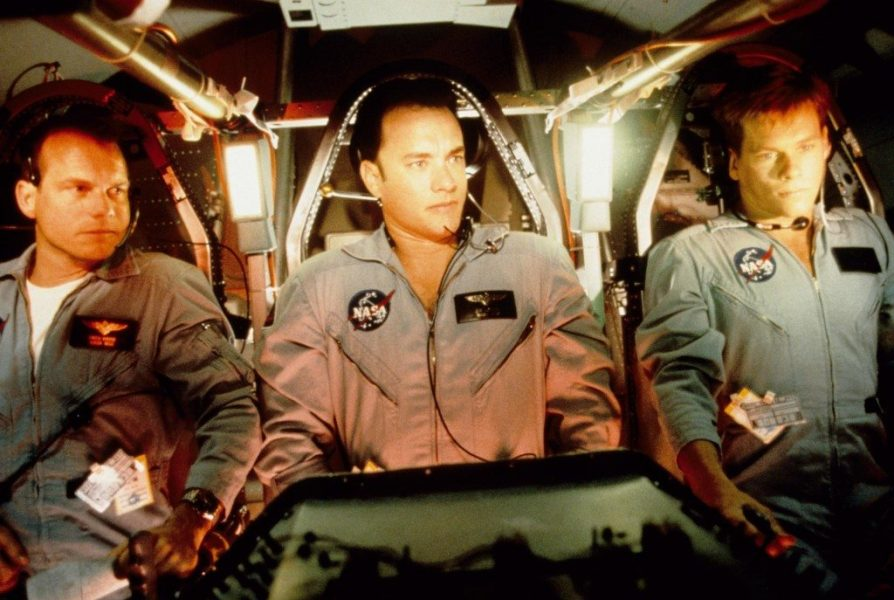 still-of-kevin-bacon-tom-hanks-and-bill-paxton-in-apollo-13