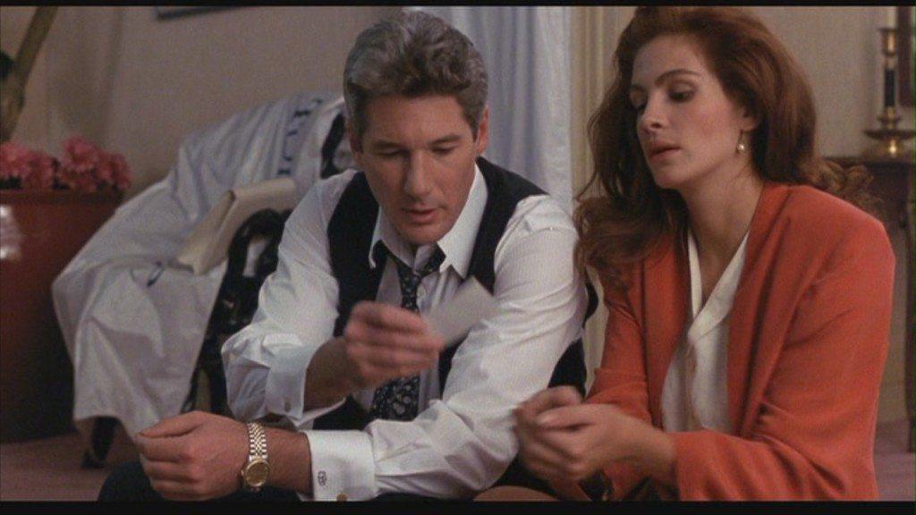 Edward-Vivian-in-Pretty-Woman-movie-couples