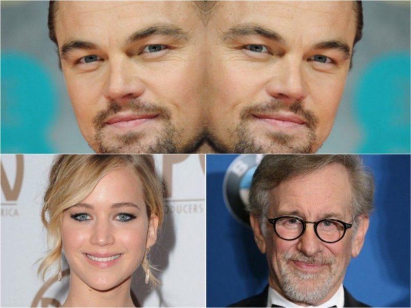 Spielber-Lawrence-DiCaprio