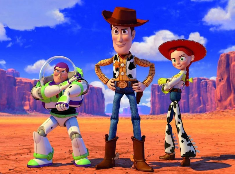 rs_1024x759-130620173823-1024.toystory.cm.62013