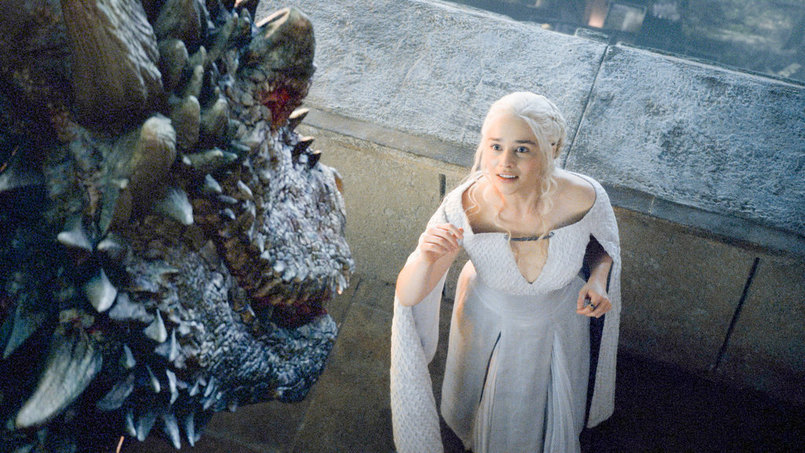 Game-Thrones-Season-5-Pictures