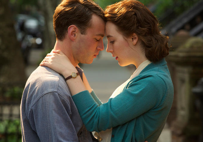 2015 movies love romance Rated R/