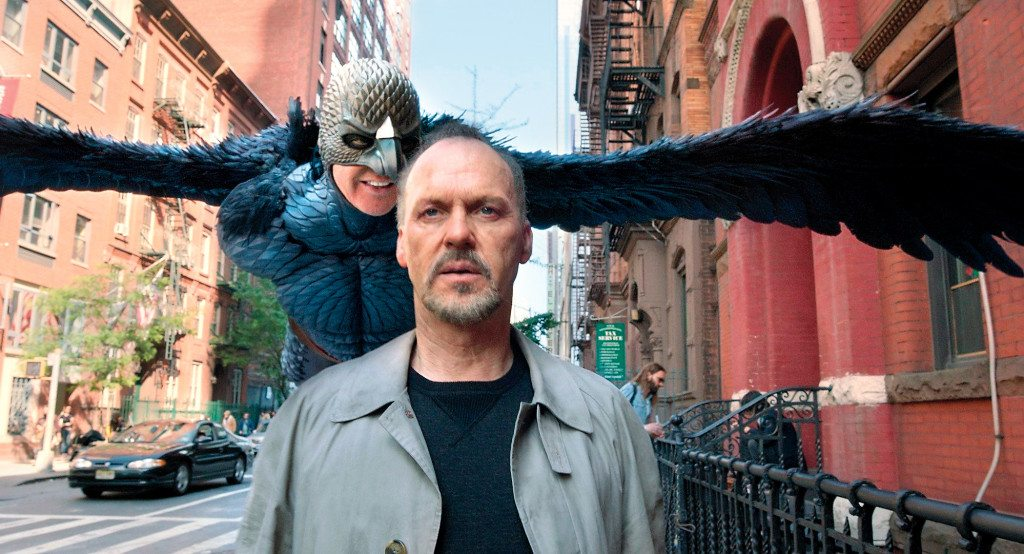 Birdman-Movie-Images-7-HD-Images-Wallpapers