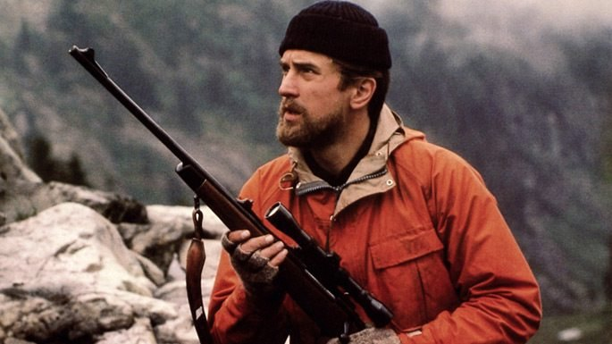 deer_hunter_the_1979_685x385