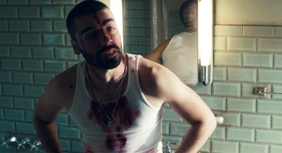 oscar-isaac-in-drive-2011-movie-image