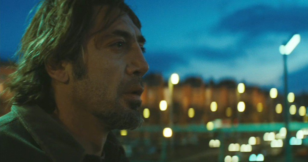 javier-bardem-as-uxbal-in-biutiful-2010