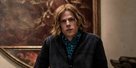 what-fans-still-don-t-understand-about-jesse-eisenberg-s-lex-luthor-739104