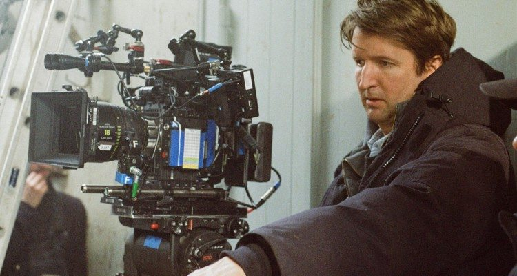 tom-hooper-eyes-directing-big-screen-adaptation-of-broadway-hit-cats-750x400