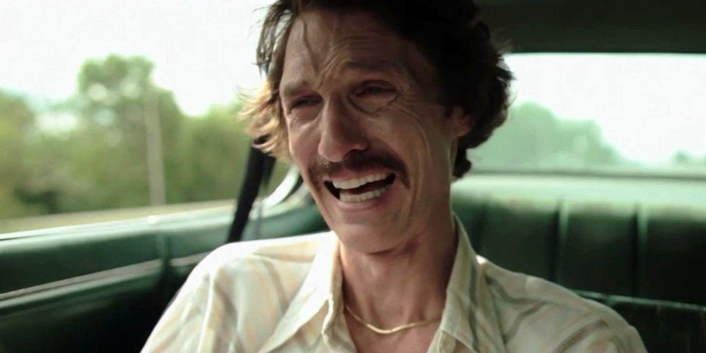 dallas-buyers-club-matthew-mcconaughey-most-extreme-measures-taken-by-actors
