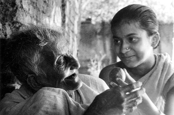 pather_panchali_satyajit_ray_02