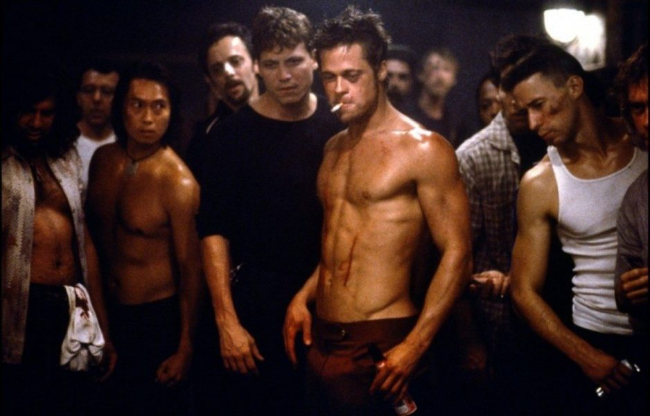 fight-club-brad-pitt 1