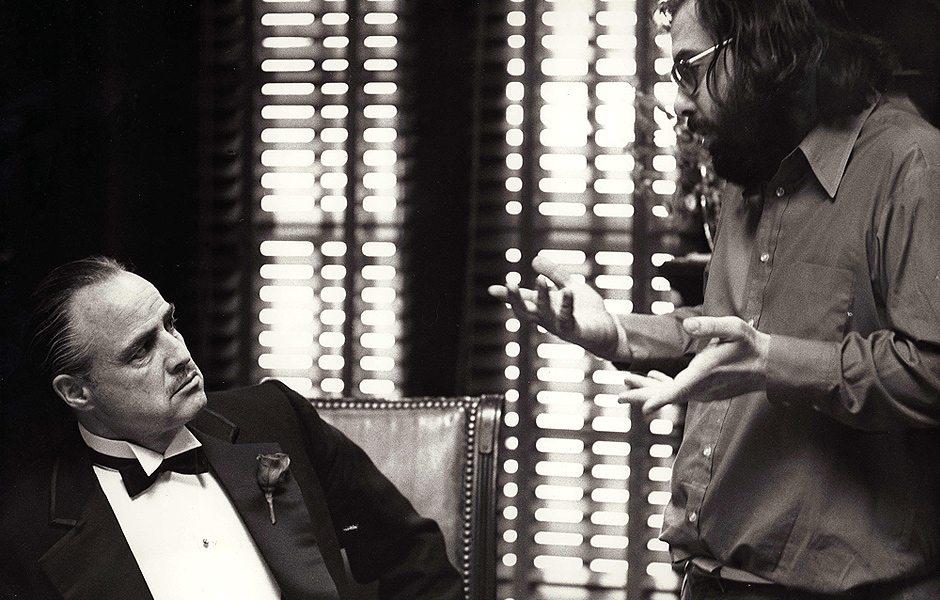 godfather-making-2