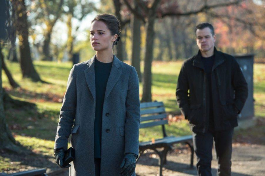 Jason-Bourne-8-Alicia-Vikander-and-Matt-Damon