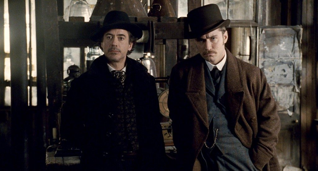 still-of-jude-law-and-robert-downey-jr-in-sherlock-holmes-2009-large-picture