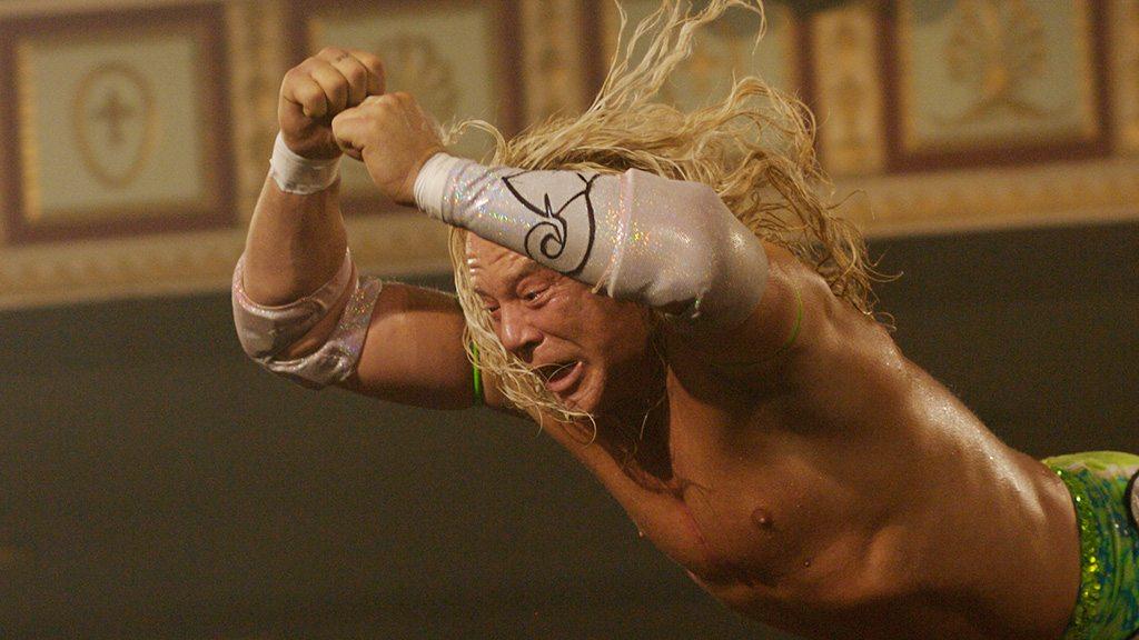 the-wrestler-best-sports-movie