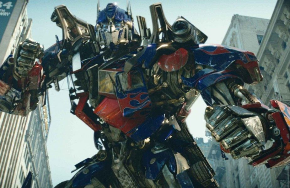 2007_transformers