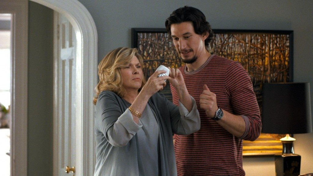 debra-monk-and-adam-driver-in-this-is-where-i-leave-you-(2014)