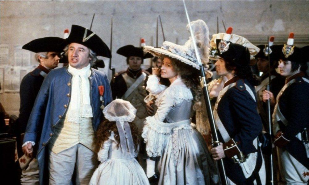la-revolution-a-la-fin-de-la-monarchie-302