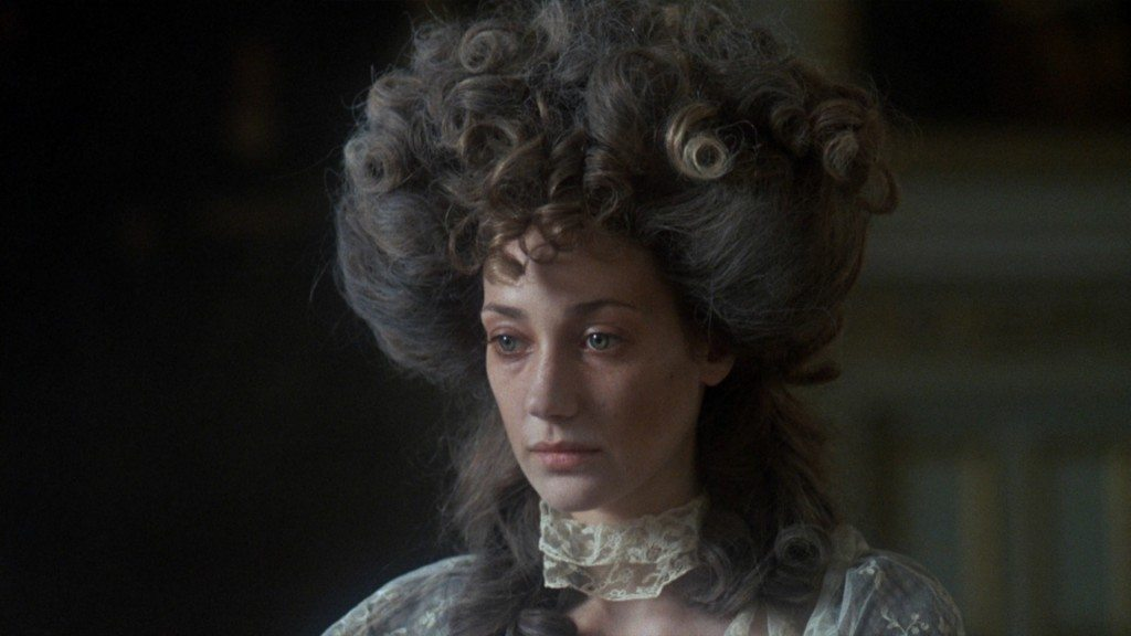 021-barry-lyndon-theredlist