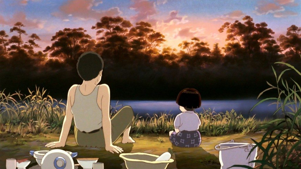 grave_of_the_fireflies_8