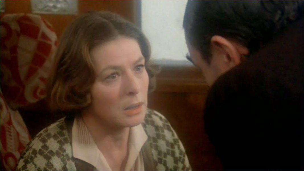 Ingrid-Bergmant-Murder-on-the-Orient-Express-1974.JPG