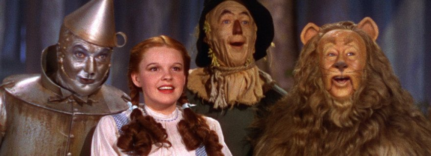 the-wizard-of-oz-1939-2-880x320