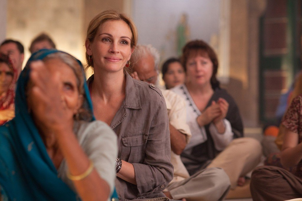 eat-pray-love-1024x682