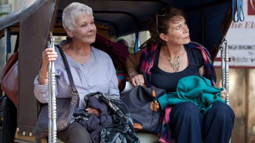 the-best-exotic-marigold-hotel-di