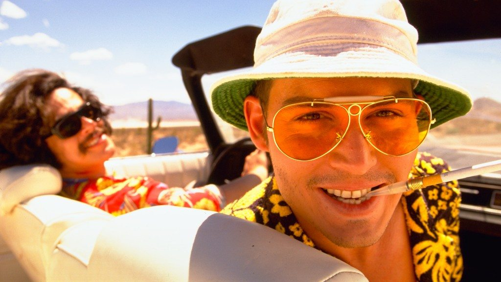 fear-and-loathing-1