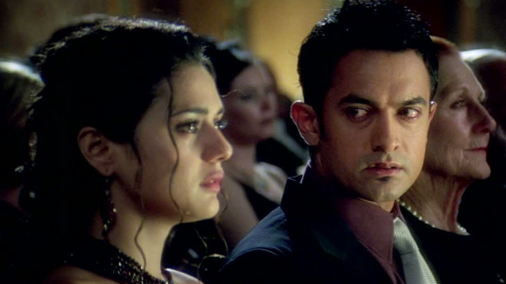 Dil Chahta Hai' Redefined Bollywood. Here's How.