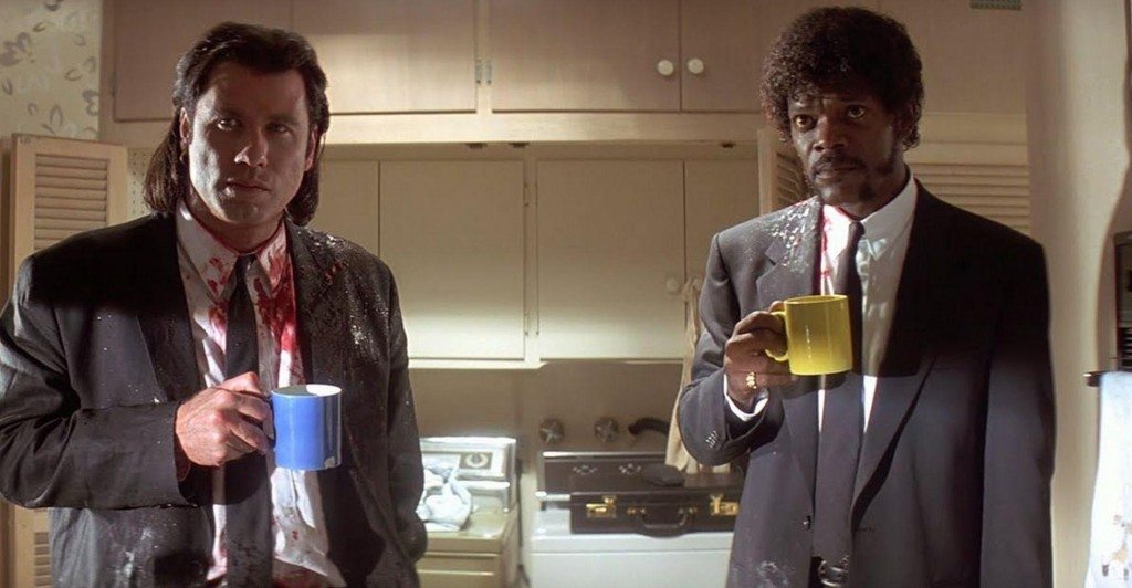 the-13-best-pulp-fiction-quotes-u2