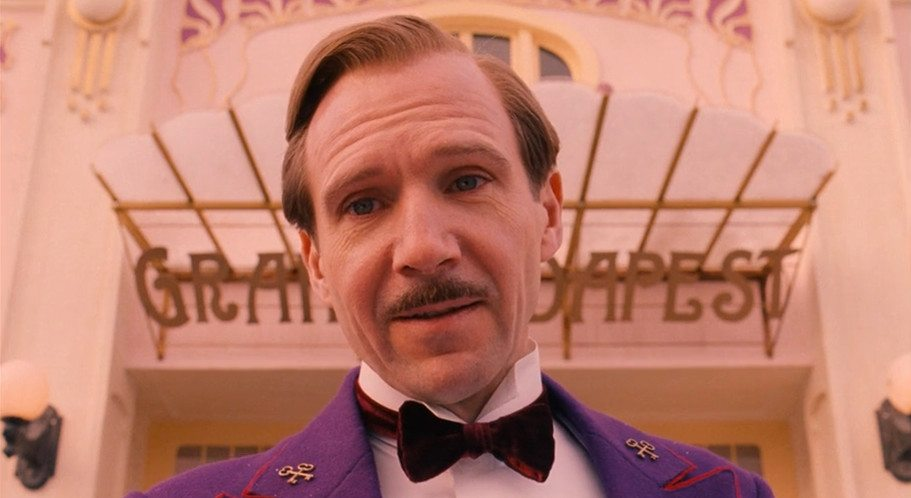 Ralph Fiennes Movies | 10 Best Films You Must See - The Cinemaholic