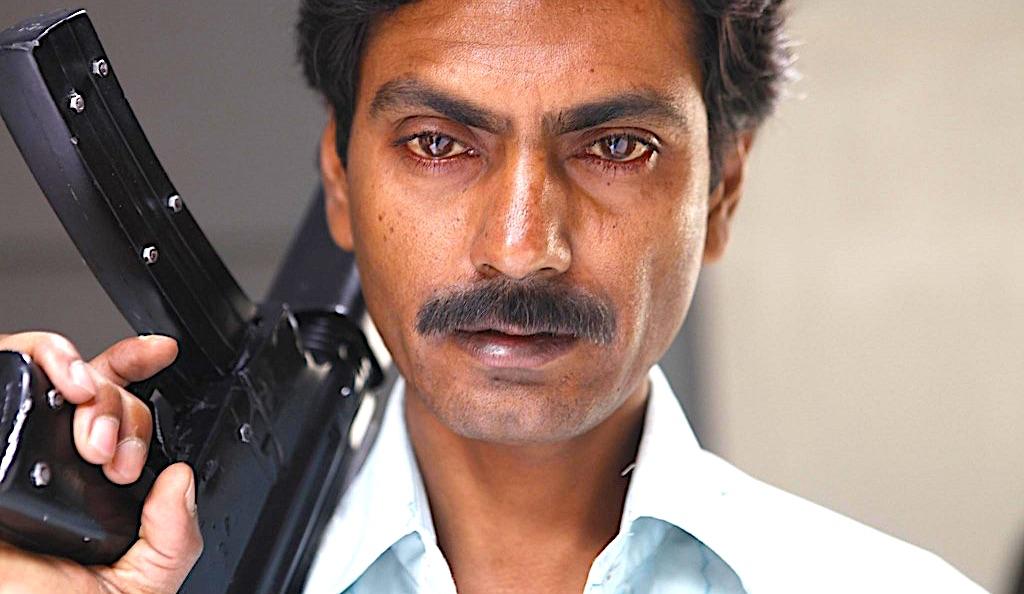 Nawazuddin Siddiqui Height