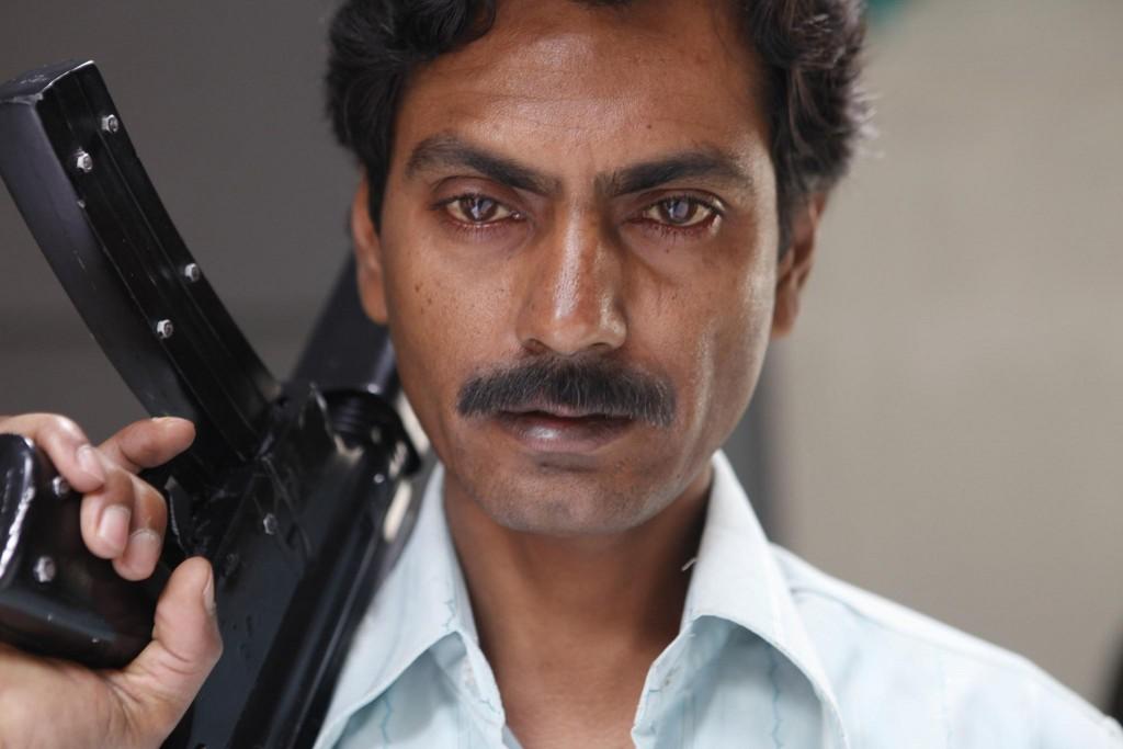 still-of-nawazuddin-siddiqui-in-gangs-of-wasseypur-2012