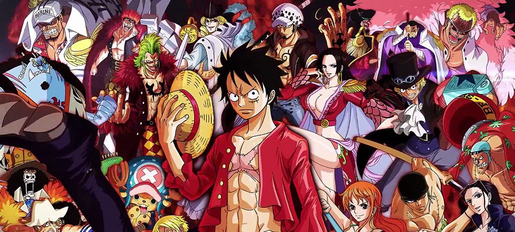 One Piece Episode 928 Release Date, Watch English Dub ...