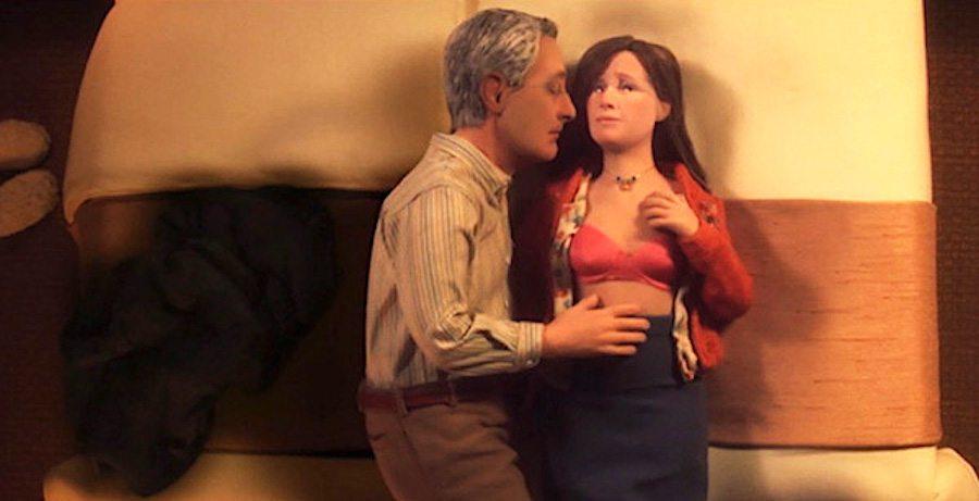 2015 love romance movies Best Hollywood
