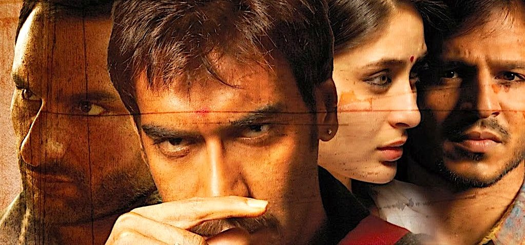 33 Best Bollywood Movies Of 2000s 2000 2009 Cinemaholic