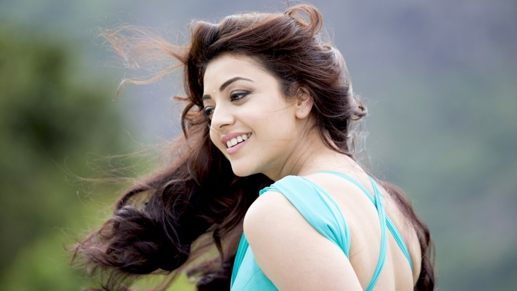 15 Best South Indian Actresses Working Today Cinemaholic