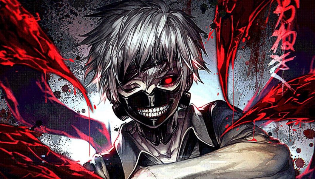 Best Anime Characters Ever List Of Favorite Manga Characters