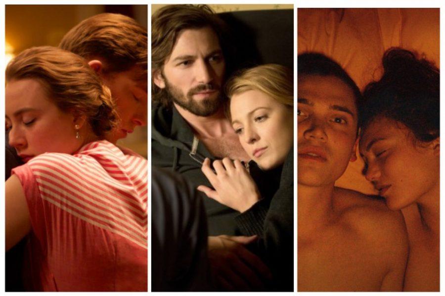Romance movies 2015 love Top 200