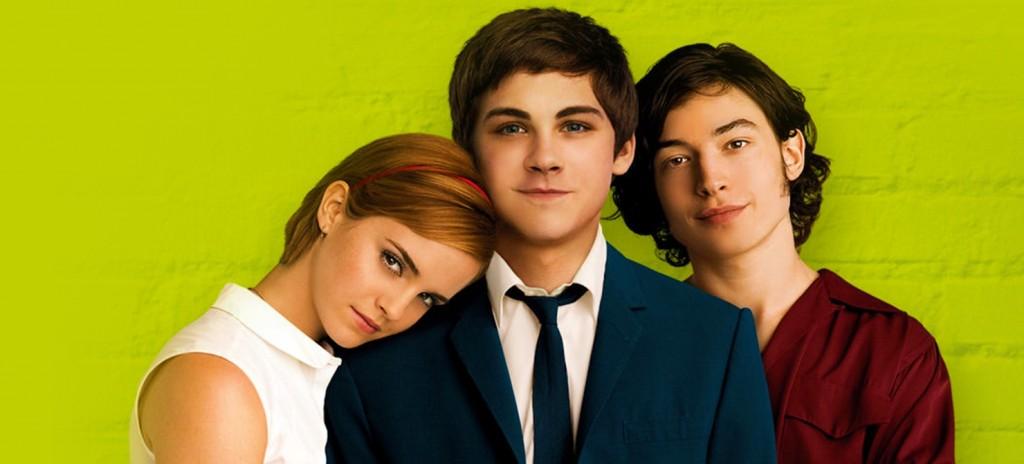 Teen Romance Movies | 15 Best Teenage Romantic Films Ever