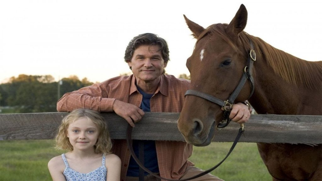 Horse Racing Movies | 8 Best Horse Movies of All Time ...