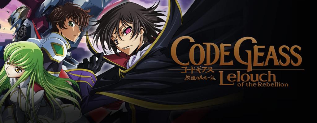 Code Geass: Death Note Similar